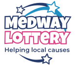Medway Lottery